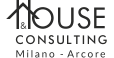House Consulting Milano